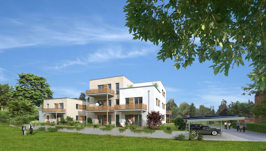 Teichstr_Stade_Holzbau_PLusenergiehaus_Neustadtarchitekten